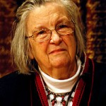 Elinor Ostrom -- maybe we can figure it out