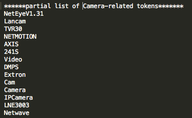 partiallist_networkcamera