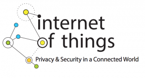 FTC IoT development guidelines http://1.usa.gov/1LeGOpX