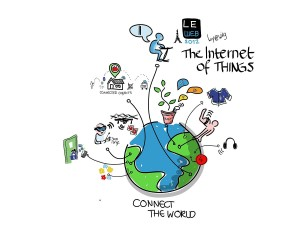 1200px-Internet_of_things_wilgengebroed